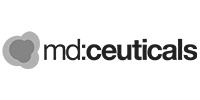 md:ceuticals